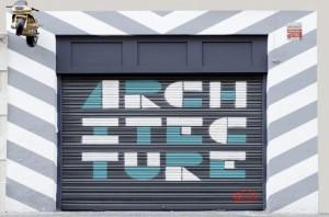 Eleonce arquitectura & interiorismo