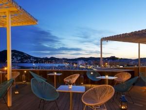 Hotel Aguas Ibiza