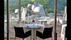 Hotel-Silken-Domine-Bilbao