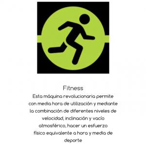 fitness eleonce