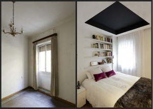 reforma-dormitorio-chamberi
