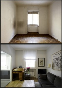reforma-salon-chamberi (1)