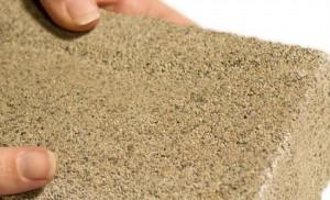 7. biomason