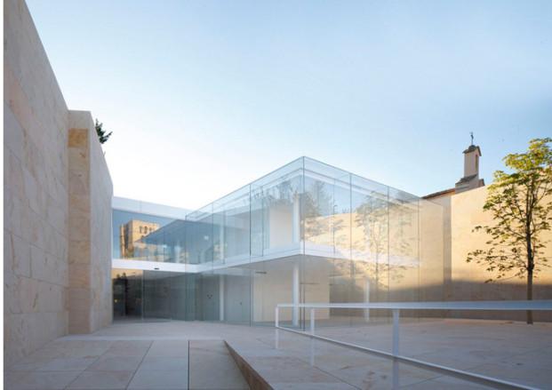 premios de arquitectura Bigmat