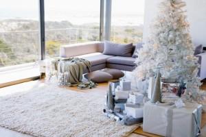 5-ideas-originales-para-decorar-en-Navidad-3
