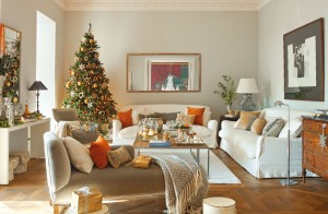 Decorar-en-Navidad-en-10-pasos-westwing-magazine-1