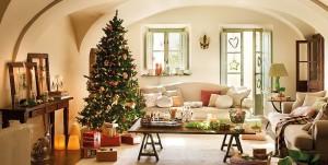 decoracion-Navidad-fotos1