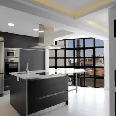 arquitectura-e-interiorismo-madrid