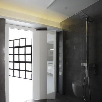 arquitectura-e-interiorismo-madrid-arturo-soria
