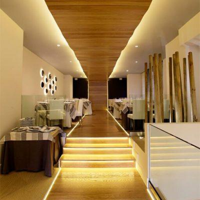 arquitectura-restaurante-madrid-eleonce
