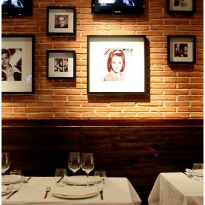 da-giuseppina-restaurante-madrid-eleonce