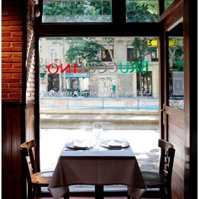 decoracion-restaurante-madrid-eleonce