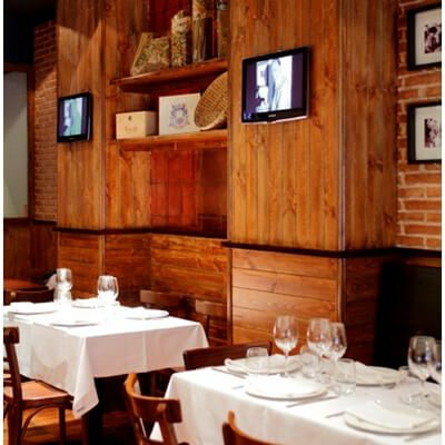 diseno-restaurante-madrid-eleonce