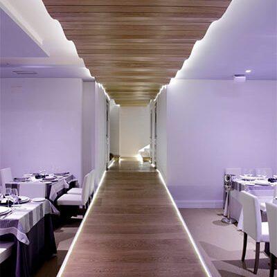 el-garbi-decoracion-restaurante-madrid-eleonce