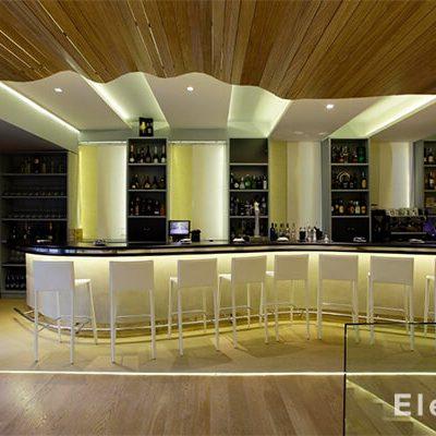 el-garbi-restaurante-madrid-eleonce