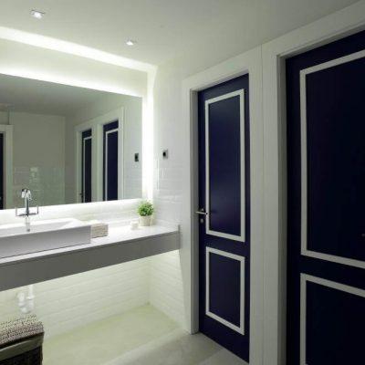 interiorismo-decoracion-restaurante-madrid-eleonce