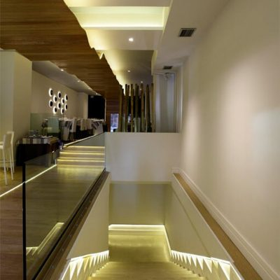 interiorismo-restaurante-madrid-eleonce