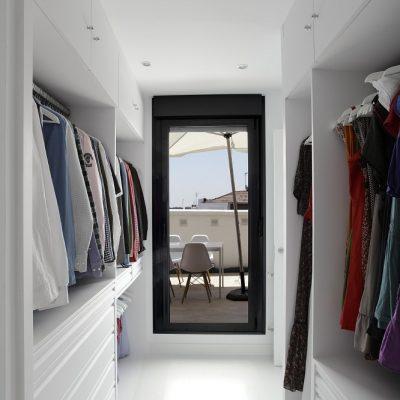 interiorismo-y-decoracion-vivienda-madrid