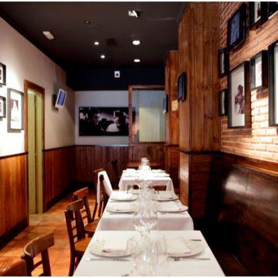 reforma-restaurante-madrid-eleonce