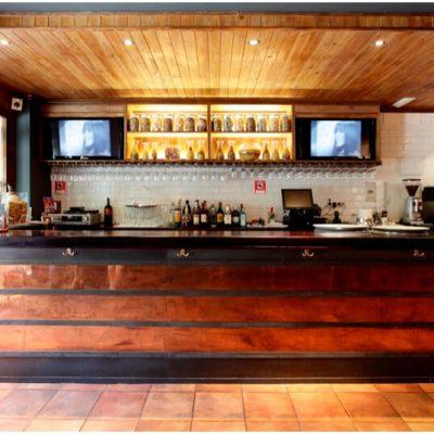 reforma-y-decoracion-restaurante-madrid-eleonce