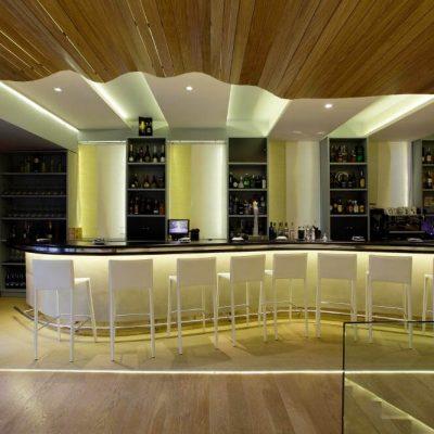 restauracion-restaurante-madrid-eleonce