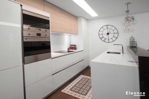 Salon---cocina-2