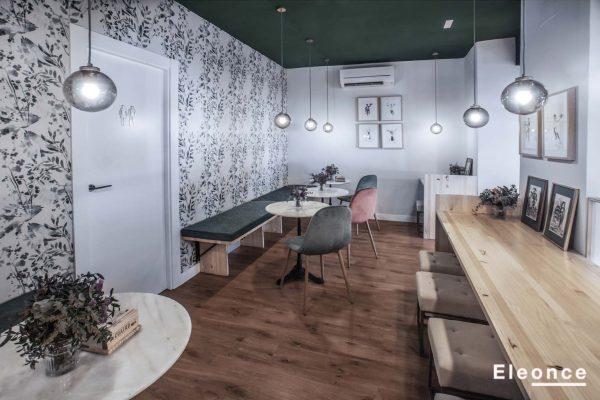 reforma-decuatro-cafeteria-chamberi-eleonce12