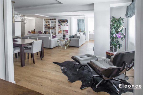 reforma-vivienda-nueva-españa-eleonce12