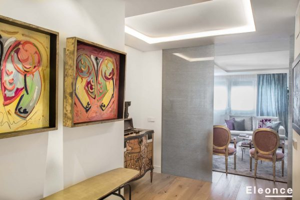 reforma-vivienda-nueva-españa-eleonce14