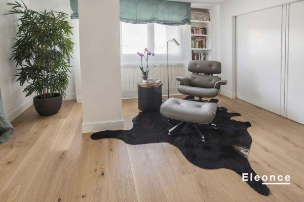 reforma-vivienda-nueva-españa-eleonce22
