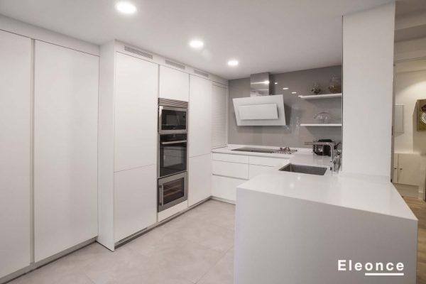 reforma-vivienda-nueva-españa-eleonce5