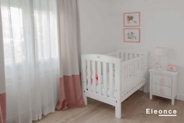 reforma-vivienda-nueva-españa-eleonce9