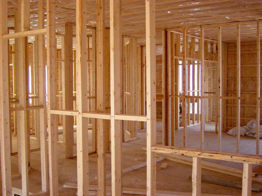 La imagen tiene un atributo ALT vacío; su nombre de archivo es construction-madera-1024x768.jpg