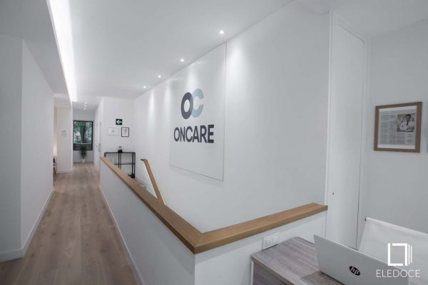 LOCAL CLINICA ONCOLOGICA Oncare10