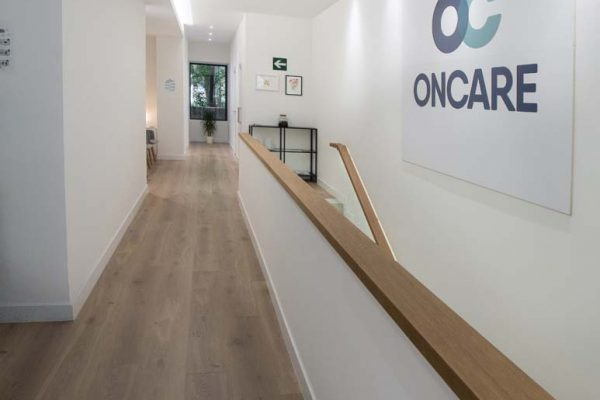 LOCAL CLINICA ONCOLOGICA Oncare11