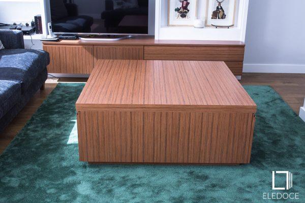 diseño mobiliario 2