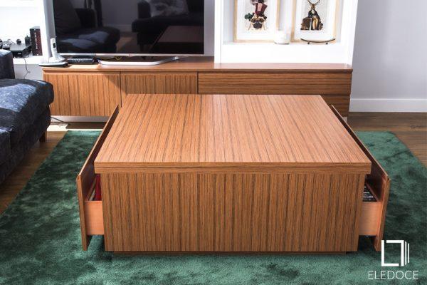 diseño mobiliario 3