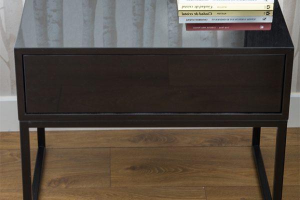diseño mobiliario 4