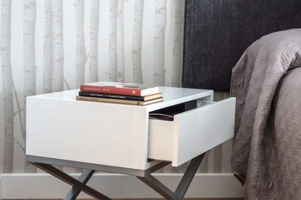 diseño mobiliario 5
